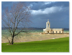 The Heritage of Rutland Water - Contents